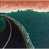 American Landscape 11