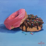 Delicious Duo