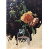 English Roses