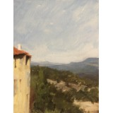 French Vista