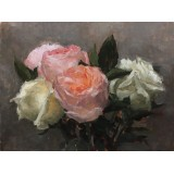Juliet Roses