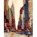 Midtown Messenger