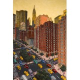 Park Avenue Sun