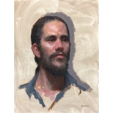 Portrait Study Fil