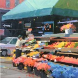 West Village Bodega